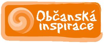 Centrum inspirace a tvořivosti
